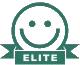 EliteSmiley