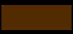 L`Artisan - håndlavet belgisk chokolade