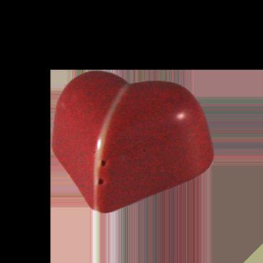 19. Ruby hjerte